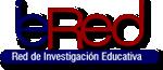 Recursos multimedia libres