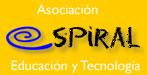 Convocada la Jornada Espiral 2007