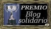 Blogs solidarios